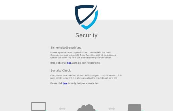 Vorschau von www.kidoh.at, Weltbild Verlag GmbH