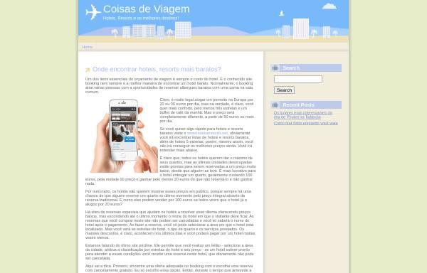 Vorschau von berndroethlingshoefer.typepad.com, Marketeasing-Blog