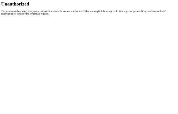 Vorschau von www.t-s-a.de, Travel Service Australien