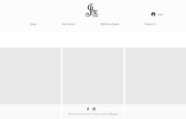 Vorschau von www.jm-foto.com, JM-Fotoservice