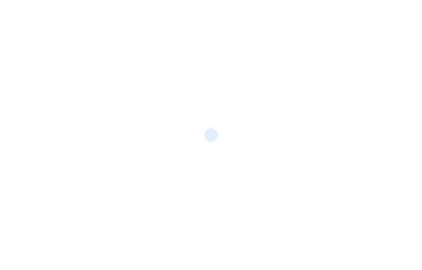 Vorschau von www.schradergmbh.de, Schrader GmbH & Co. KG