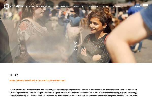 Vorschau von www.sunblogger.de, Sunblogger
