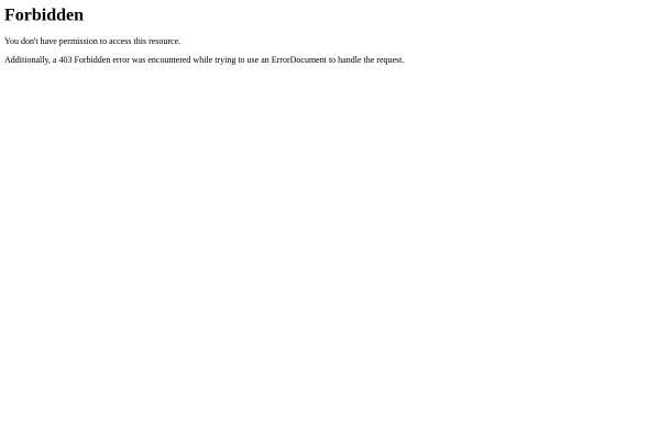 Vorschau von www.viralandbuzzmarketing.de, Viral Marketing & Buzz Marketing Blog