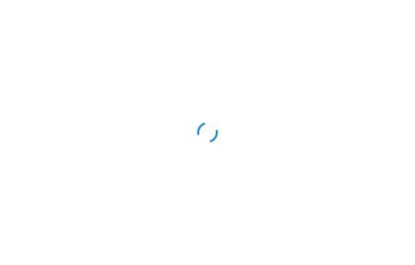Vorschau von www.toner-discount.ch, New Economy GmbH