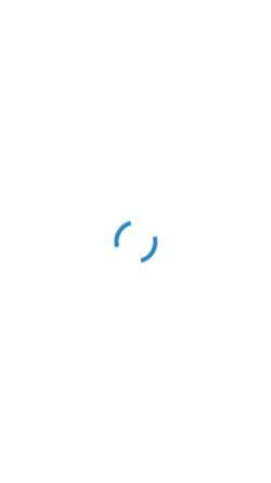 Vorschau der mobilen Webseite www.toner-discount.ch, New Economy GmbH
