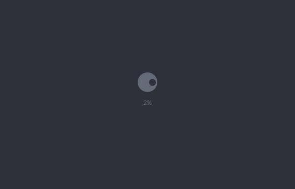 Vorschau von www.msps.de, MSPS Werbeagentur Markus Schmitz & Partners