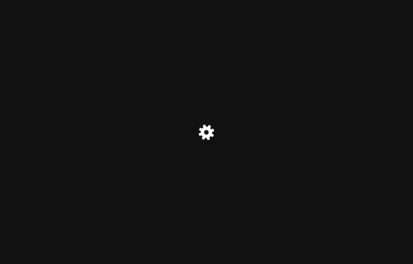 Vorschau von www.medica-naturana.de, Medica Naturana