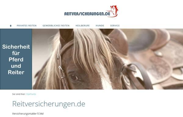Vorschau von www.money-optimal.de, Moneyoptimal GmbH