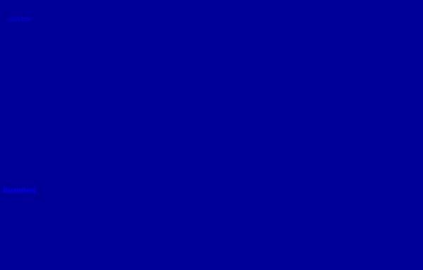 Vorschau von www.schalkeistdergeilsteclubderwelt.de, Schalke ist der geilste Club der Welt