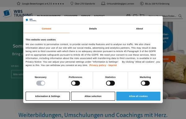 Vorschau von www.bcc-kostelnik.de, Bottroper Computer und CAD-Vertrieb, Ernst Kostelnik