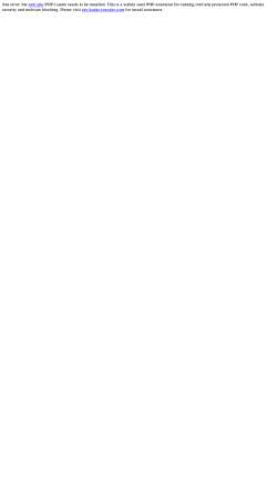 Vorschau der mobilen Webseite www.udopea.de, Udopea Franchise- und Beteiligungs-GmbH