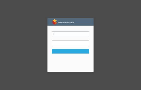 Vorschau von www.tiere-wissen.de, Tiere-Wissen.de