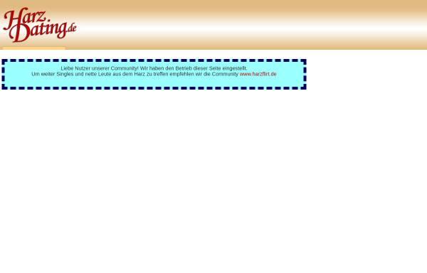 blicke frau single flirt harzdating  harzdating single Mettmann - XC167CI - Infineon. harzdating single Mettmann - XC167CI - Infineon.
