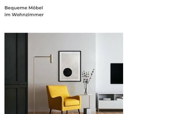 Vorschau von www.argesuedwest.de, Arbeitsgemeinschaft CB-Funk Südwest