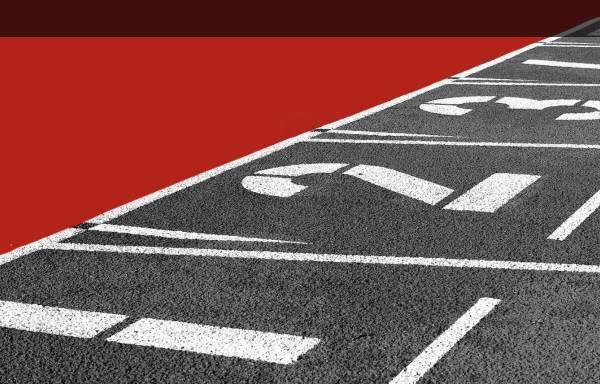 Vorschau von www.marketing-services.ch, SMS Sigrist Marketing Service