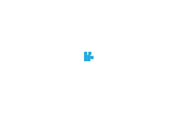 Vorschau von www.webcandy.ch, Web Candy