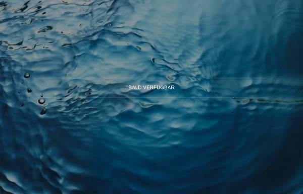 Vorschau von nindokai.net, Nindokai