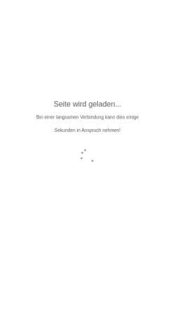 Buchele elektrotechnik gmbh beispiel bachelorarbeit germanistik