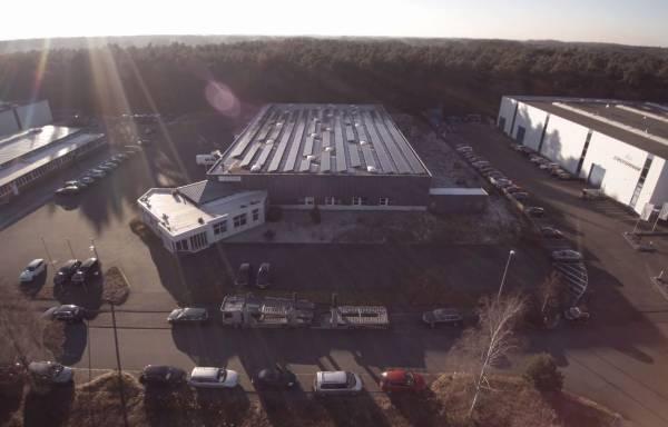 Vorschau von www.rusch-maschinenteile.de, JR Rusch Maschinenteile, Inh. Jürgen Rusch