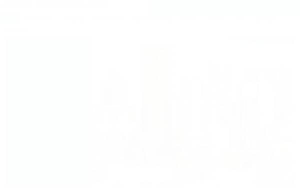 Vorschau von www.praezimat.de, Präzimat Feinmechanik GmbH