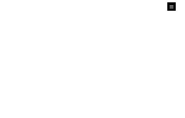 Vorschau von www.spormann.de, Rechtsanwalt Spormann