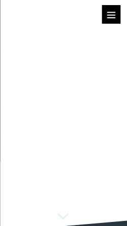 Vorschau der mobilen Webseite www.spormann.de, Rechtsanwalt Spormann