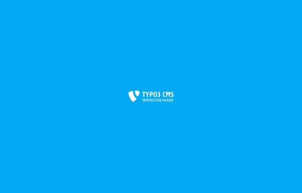Vorschau von www.khdewert.de, K. H. Dewert GmbH