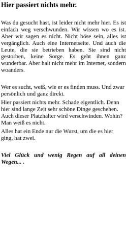 Vorschau der mobilen Webseite www.carl-wachendorff.de, Carl Wachendorff - Technischer Handel