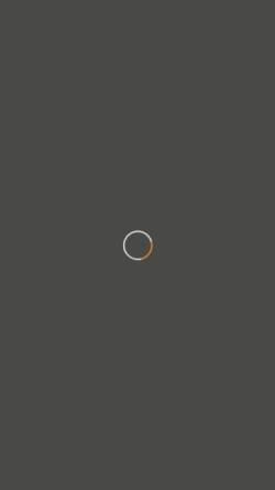 Vorschau der mobilen Webseite www.team-euroline.com, Team Euroline