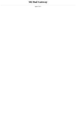 Vorschau der mobilen Webseite www.der-takt.de, Rheinland-Pfalz-Takt