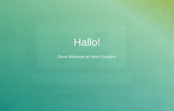 Vorschau von www.brauckhoff-co.de, Brauckhoff und Co. Vermögensverwalter GmbH