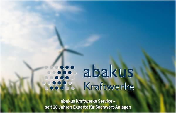 Vorschau von www.demark.de, DeMark Gesellschaft zur Vermittlung von Kapitalanlagen mbH