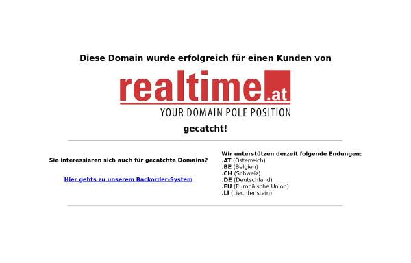Vorschau von www.solwic.de, Solwic-Team