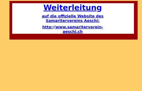 Vorschau von home.datacomm.ch, Zenair CH 701 STOL