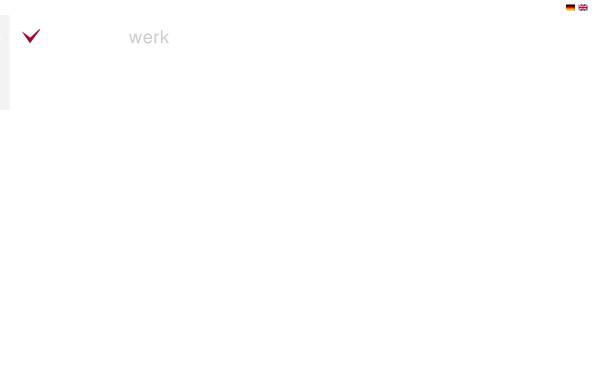 Vorschau von zeitwohnwerk.de, Möblierte Wohnungen und Apartments bundesweit