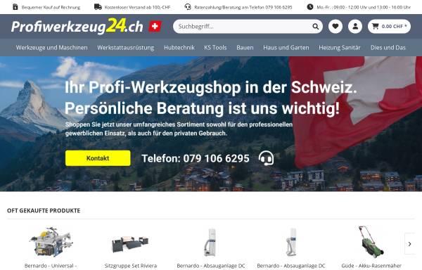 Vorschau von www.internetprodukte.de, EinsAshop, Inh. Monika Bader