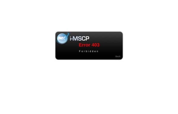 Vorschau von www.restaurant-der-zukunft.de, Restaurant der Zukunft - Gastronomie-Report Verlags GmbH Willy Faber