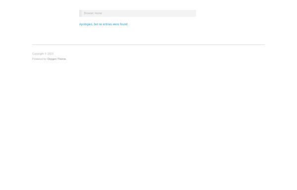 Vorschau von www.onsuro.com, Onsuro Versicherungsmakler, Inh. Oliver Fink