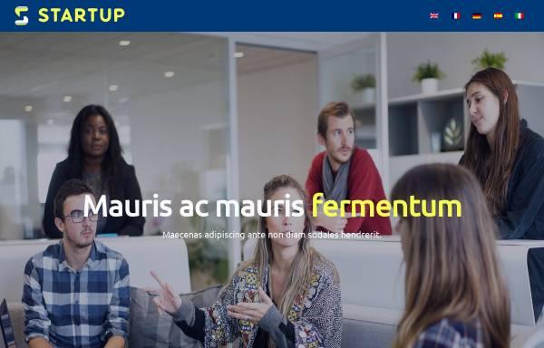 Vorschau von www.proconnect-gmbh.de, Pro Connect Assekuranzmakler GmbH