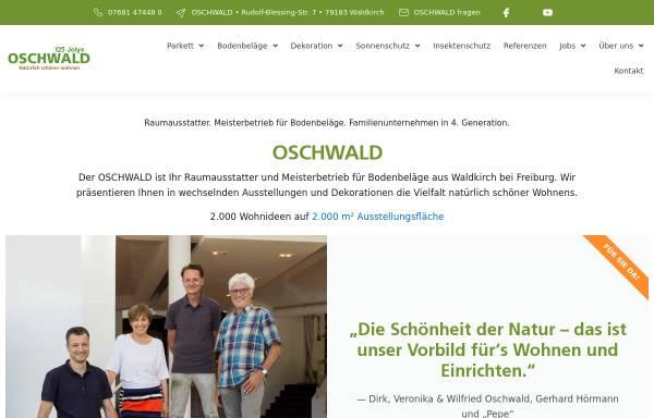 Wohnidee De oschwald abc der wohnidee gmbh in waldkirch teppiche textilien
