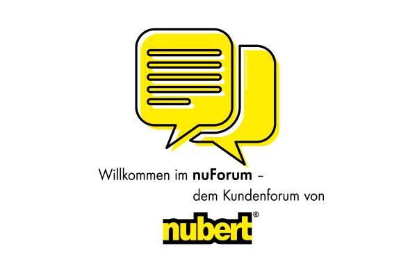 Vorschau von www.nubert-forum.de, NuForum