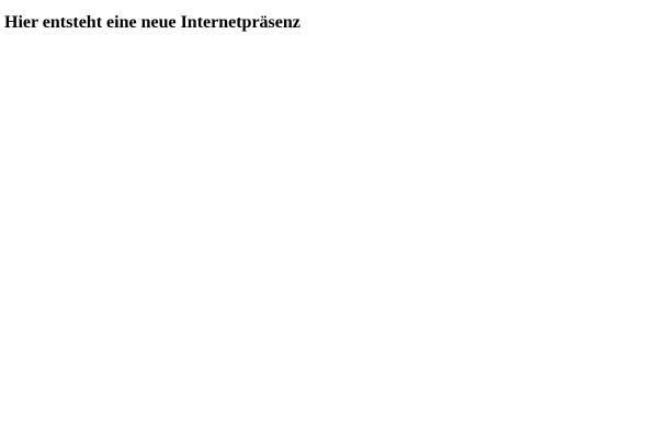 Vorschau von www.praxis-ck.de, Christina Klein