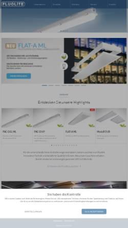 reiss international gmbh in tettnang gewerbe und industrie lampen und leuchten reiss. Black Bedroom Furniture Sets. Home Design Ideas