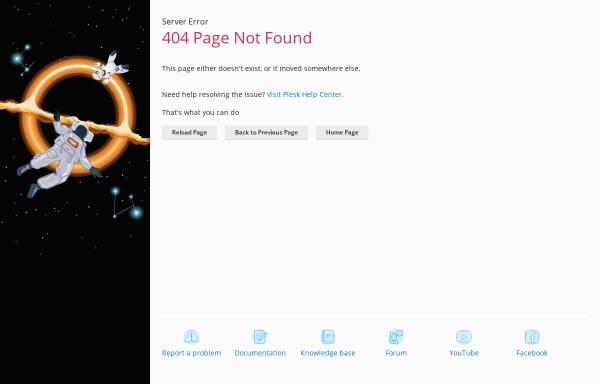 Vorschau von www.w3l.de, W3L Online Studium B. Sc. Web- und Medieninformatik