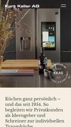 die schreinerei ist spezialist fur alno kuchen innenausbau und kucheneinrichtungen