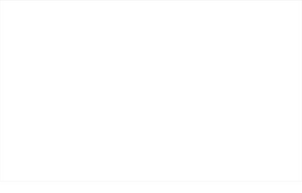 Vorschau von www.rhetorikschulungen.de, Dr. Schwarz Seminare - Rhetorik und Verkaufstraining