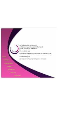 Vorschau der mobilen Webseite www.jebis.de, Jebis GmbH