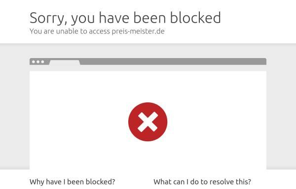 Vorschau von www.wissen-ist-gesund.de, Wissen ist gesund