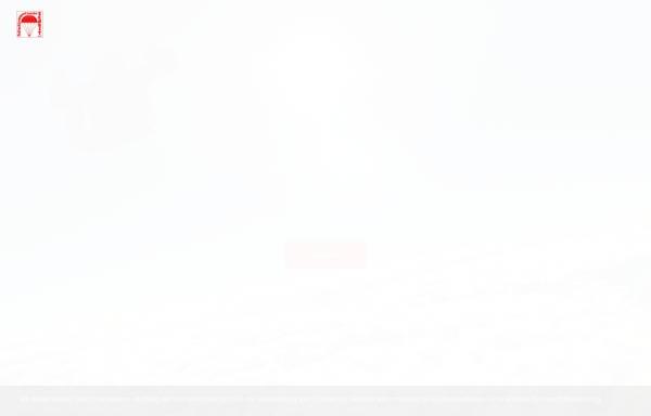 Vorschau von www.fallschirmsportzerbst.de, Fallschirmsportverein Zerbst e.V.
