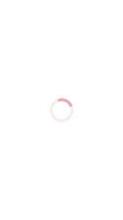 Vorschau der mobilen Webseite www.schiesskeller-leipzig.de, Leipziger Schießkeller, Udo Walther & Peter Degen